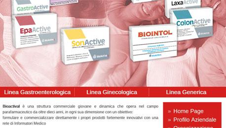 Bioactival