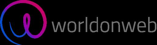 Worldonweb